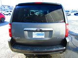 Dodge Grand Caravan 2009 SE STOW N GO 25E ANNIVERSAIRE