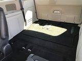 Dodge Grand Caravan 2010 SE STOW N GO 7 PASSAGERS AIR CLIMATISÉ