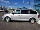 Dodge Grand Caravan 2010 SE