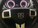 Dodge Grand Caravan 2011 SE