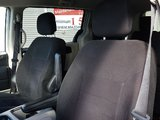 Dodge Grand Caravan 2011 CREW STOW N GO V6 3.6LITRES MAGS
