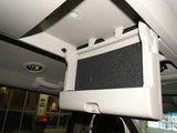 Dodge Grand Caravan 2013 CREW PLUS *CUIR*MAGS*NAV*CAMERA RECUL *