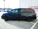 Dodge Grand Caravan 2013 49867KM STOW N GO CLIMATISEUR