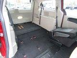 Dodge Grand Caravan 2013 SXT 92000KM STOW N GO MAGS