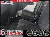 Dodge Grand Caravan 2014 SXT STOW N GO, CRUISE * 39$/SEM
