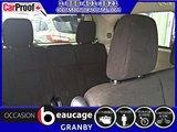 Dodge Grand Caravan 2014 SE  PRIX DE LIQUIDATION