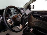 Dodge Grand Caravan 2016 SXT stow n'go, bluetooth, régulateur