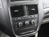 Dodge Grand Caravan 2016 SXT*STOWNGO*7 PASS*GRAND*AC*CRUISE*MP3*AUX*GR ELEC