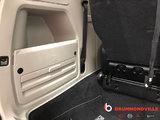 Dodge Grand Caravan 2016 SE-VALEUR PLUS- V6- 7 PASSAGERS- CAMÉRA!