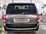 Dodge Grand Caravan 2016 SXT | STOW'N'GO
