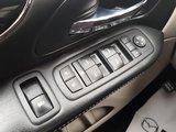Dodge Grand Caravan 2017 SXT Premium Plus cuir mags phares antibrouillards