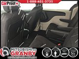 Dodge Grand Caravan 2017 SXT, STOW N GO * 66$/SEM