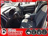 Dodge Journey 2010 SXT***V6+TOIT OUVRANT***