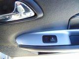 Dodge Journey 2011 R/T / CUIR / AWD / ECRAN 8P