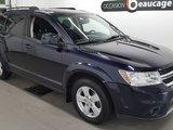 Dodge Journey 2011 SXT, bluetooth, régulateur, V6,