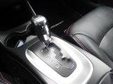 Dodge Journey 2012 R/T Rallye/4X4/CLé INTELLIGENTE/JANTES EN ALLIAGE