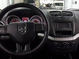 Dodge Journey 2012 SE PLUS, sièges chauffants, hitch
