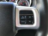 Dodge Journey 2013 SXT V6 AUTOMATIQUE AIR CLIMATISÉ MAGS BLUETOOTH