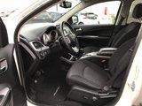 Dodge Journey 2013 SXT V6 CAMÉRA DE RECUL SIÈGES CHAUFFANTS MAGS