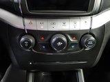 Dodge Journey 2013 SXT* A/C*CRUISE*MAGS*BLUETOOTH*