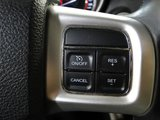 Dodge Journey 2013 SXT *7 PASSAGERS*A/C*CRUISE*SIEGES CHAUFFANTS*