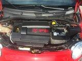 Fiat 500 2012 SPORT*MAN*AC*BLUETOOTH*CRUISE*TOIT*CUIR*GR ELEC*