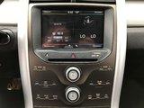 Ford Edge 2011 SEL 4X4/AWD GPS CAMÉRA DE RECUL GPS MAGS