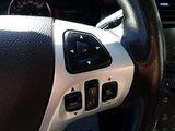 Ford Edge 2013 SEL AWD TOIT PANORAMIQUE CUIR LOOK SPORT TITANIUM