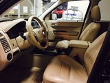 Ford Escape 2008 Limited