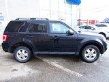 Ford Escape 2011 XLT V6 AUTOMATIQUE CLIMATISEUR