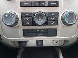 Ford Escape 2012 XLT 106000KM AWD AUTOMATIQUE GROUPE ÉLECTRIQUE