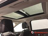 Ford Escape 2013 TITANIUM AWD- TOIT- CUIR- DÉMARREUR!