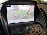 Ford Escape 2014 SE AWD, sièges chauffants, caméra recul