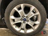 Ford Escape 2014 TITANIUM - TOIT - NAV + CUIR + DÉMARREUR!!!