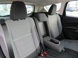 Ford Escape 2014 SE 63000KM AWD SIÈGES CHAUFFANTS