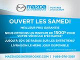 Ford Escape 2014 SE SIÈGES CHAUFFANTS CAMÉRA DE RECUL