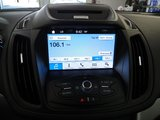 Ford Escape 2016 SE ECOBOOST* 4WD*MAGS*TOIT*A/C*CRUISE*