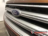 Ford Escape 2017 SE - GARANTIE - CAMERA - DÉMARREUR - PROPRE