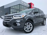 Ford Escape 2018 SEL AWD CUIR GPS TOIT PANORAMIQUE MAGS ECOBOOST