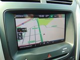 Ford Explorer 2011 XLT AWD 7 PASSAGERS NAVIGATION CAMERA RECUL