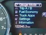 Ford F-150 2013 LARIAT 4X4 CUIR TOIT OUVRANT V8 5.0L