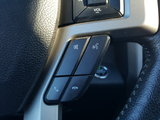 Ford F-150 2015 Lariat sport CREW, 5.0L, boite 6.5, navigation