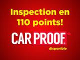 Ford F-150 2016 XLT/SPORT - DECOR - CREW - NAVI + DÉMARREUR!!