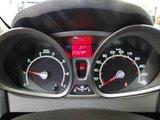 Ford Fiesta 2012 SE *MAGS*A/C*CRUISE*SIRIUS*AUX