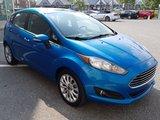 Ford Fiesta 2014 SE CLIMATISEUR
