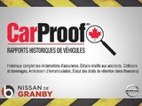 Ford Flex 2012 4X4//7 PASSAGERS/SIEGES CHAUFFANT/NLUETOOTH/MAGS/