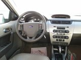 Ford Focus 2011 SEL*CUIR*TOIT*A/C*CRUISE*MIROIRS CHAUFFANTS*