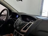 Ford Focus 2014 SE, sièges chauffants, mags, bluetooth