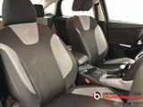 Ford Focus 2014 SE - AUTO-  DÉMARREUR - MAGS - BEAU LOOK!