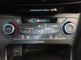 Ford Focus 2015 ST * MAGS *CUIR*TOIT*CAMERA RECUL*CRUISE*A/C*